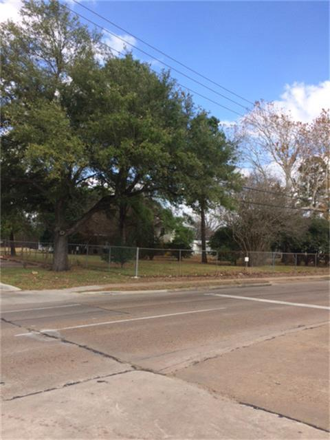 120  Crosstimbers, 9 - Central North