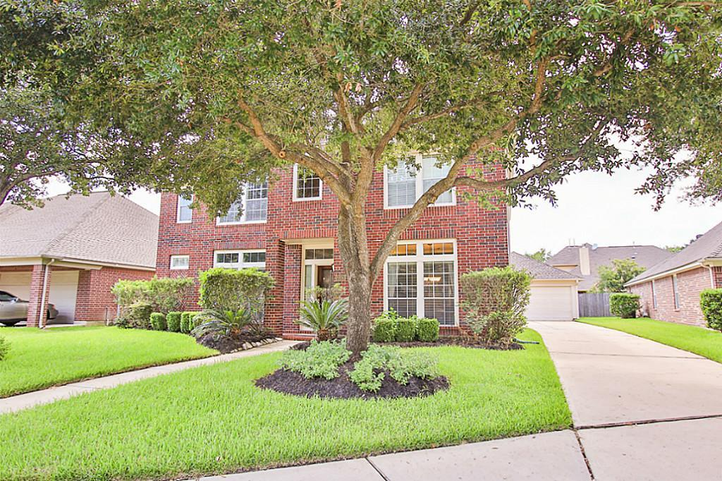 22010  Hanneck Court, 36 - South Katy Area