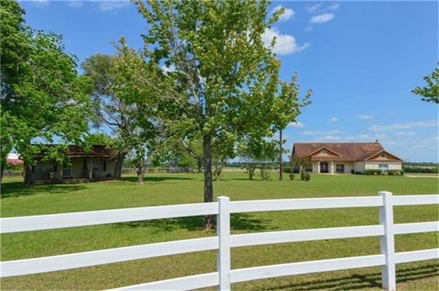 10480  Pless Road, 57 - Austin County