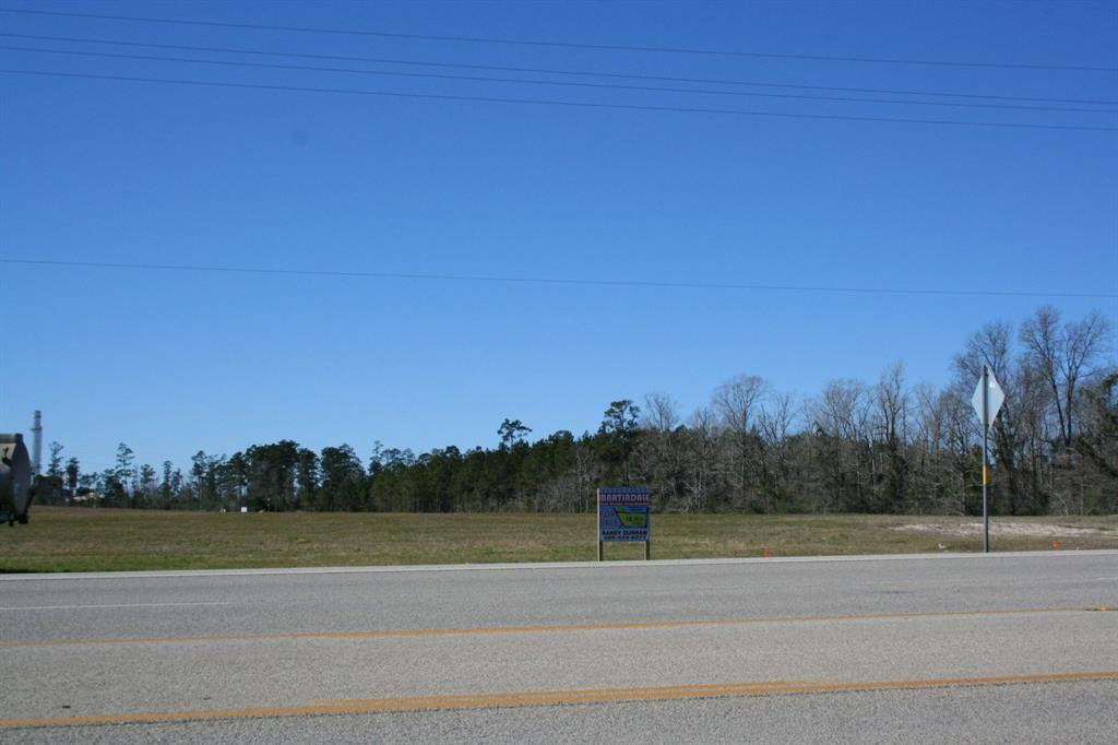 HWY 69 S S Hwy 69 S At County Rd 1020,