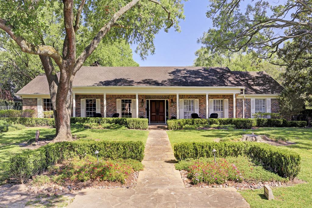 5508  Candlewood Drive, 22 - Central West