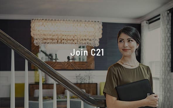 Join C21