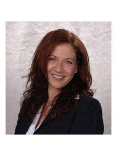 Lori Arendes from CENTURY 21 Integra Realty