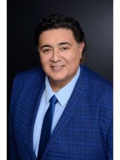 Roland Rodriguez