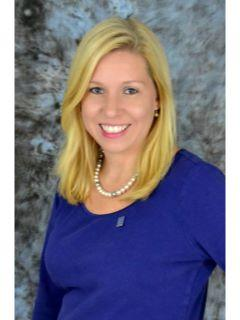 Melissa Lenertz from CENTURY 21 Lighthouse Realty
