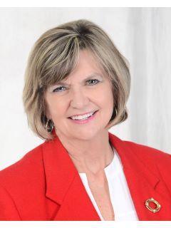 Carolyn Farris profile photo