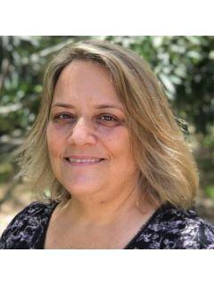 Kari Schultz