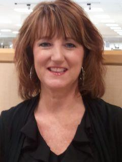 Donna Harris from CENTURY 21 Homes and Land Real Estate, Inc.
