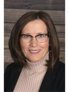 Denise Moomey from CENTURY 21 Metro Brokers