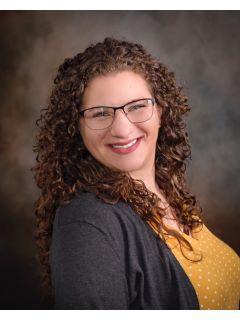 Shawna Linn profile photo