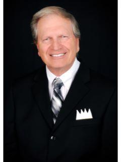 Ken Bell from CENTURY 21 Venture Ltd.