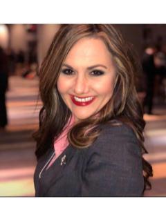 Gretchen Cline profile photo