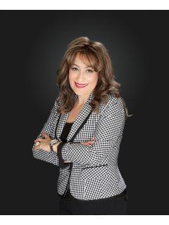 Ana Fernandez from CENTURY 21 PrimeTime Realtors