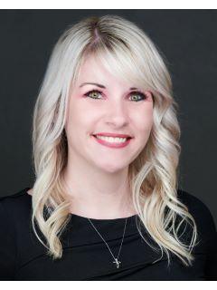 Erika Bradley