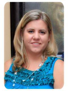 Gabriela Kadas from CENTURY 21 First Coast