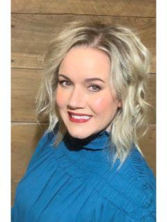 Leslie Bolen profile photo