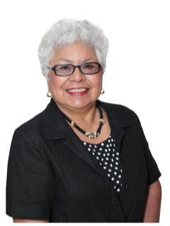 Miriam Nieves from CENTURY 21 Amigo