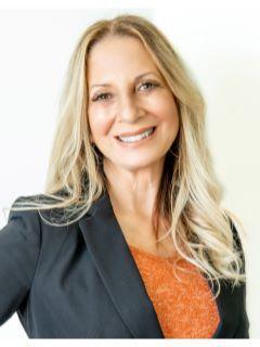 Caren Dana profile photo