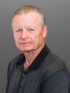 Tony Wiggins Photo