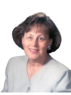 Ella Elwood from CENTURY 21 Breeden Realtors