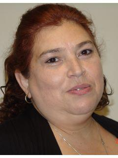 Audrey Perez from CENTURY 21 Paradise International