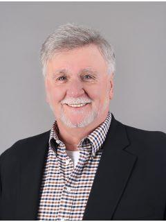 Ric Lahmers from CENTURY 21 Frank Frye Real Estate