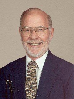 Kent Smith