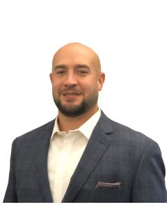Brian Floss from CENTURY 21 Full Service Realty