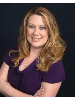 Amanda Moore from CENTURY 21 Homes and Land Real Estate, Inc.
