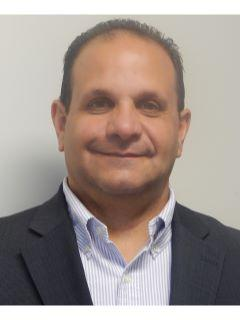 Samy Sabbagh