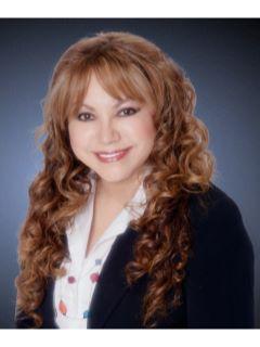 Maria Ortega of Marty Rodriguez Team profile photo
