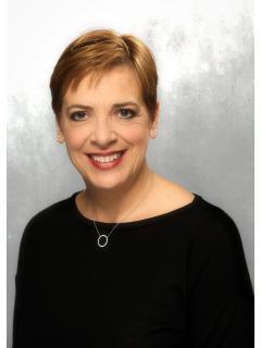 Kara McManus