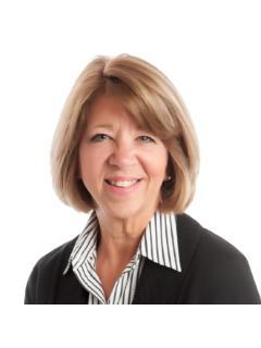 Jane Cooney profile photo