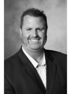 Corey Geib from CENTURY 21 Gavish Real Estate