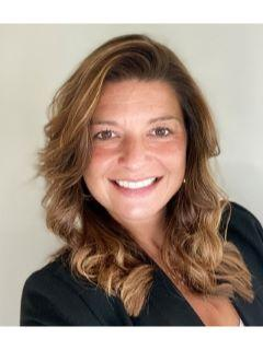 Jessica Violette from CENTURY 21 AllPoints Realty