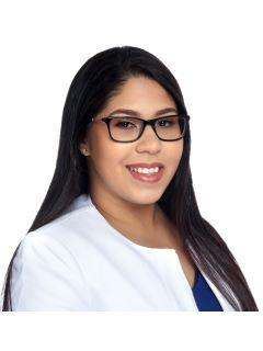 Madeline Guerrero profile photo