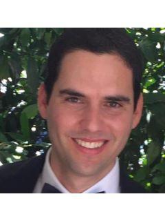 Rafael Benitez Photo