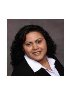 Jesseika Rivera from CENTURY 21 AllPoints Realty
