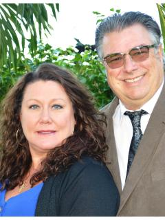 Robin Caywood from CENTURY 21 Selling Paradise