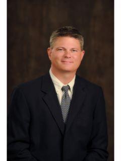 Kevin Kilpatrick