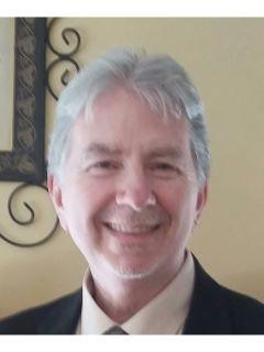 James Reardon