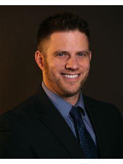 Matt Loebsack