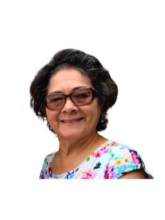 Rosa Ruelas