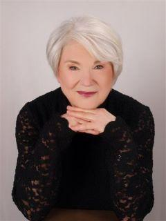 Peggy Emanuel Photo