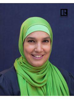 Azeema Rehman Photo
