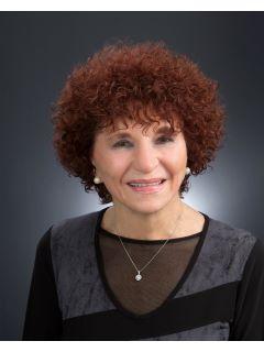Olga Doyle