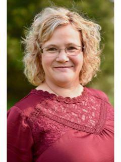 Lisa Clemmer profile photo