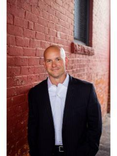 Patrick Maness from CENTURY 21 Guardian Realty