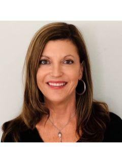 Dana Robinson