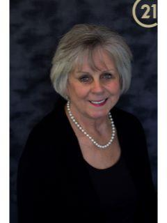 Dianne Moore from CENTURY 21 Home First Realtors